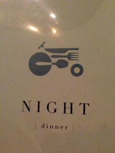 Blue Tractor restaurant logo