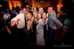 Selfie. Luxury Wedding Photography by photographer Paul Barnett.