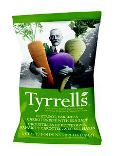 Tyrrells Chips (tyrrellsusa) on Pinterest 018e84a9f