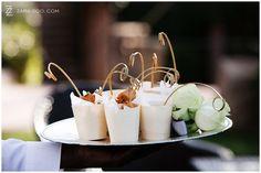 Canape's - Sweet & Sour Chicken in a bamboo cuplett Wedding Food Catering, Wedding Venues, Wedding Ideas, Spring Wedding, Garden Wedding, Gods Favor, Sweet Sour Chicken, Canapes, Wedding Photoshoot