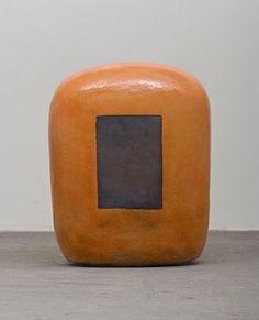 Jun Kaneko born 1942 is a Japanese ceramic artist living in Omaha, Nebraska