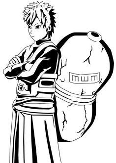 Naruto und sakura datieren Fanfiction Online-Dating-Gedichte
