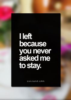 Quotes, Life Quotes, Love Quotes, Best Life Quote , Quotes about Moving On, Inspirational Quotes and more