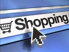 Predicciones de E-commerce para el 2016