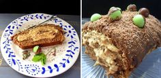 Baking Recipes - Bread - Cupcakes - Scones - Muffins - Biscuits   Food24.com