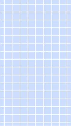 my star - pastel grid lockscreens // // .- mon étoile — pastel grid lockscreens // //… my star – pastel grid lockscreens // // … - Grid Wallpaper, Iphone Background Wallpaper, Trendy Wallpaper, Tumblr Wallpaper, Screen Wallpaper, Desktop Wallpapers, Baby Blue Wallpaper, Math Wallpaper, Pastel Color Wallpaper