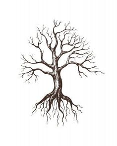 58 Ideas For Bare Tree Drawing Tattoo Ideas Tree Tattoo Designs, Tree Designs, Tattoo Ideas, Tree Roots Tattoo, Forearm Tree Tattoo, Life Tree Tattoo, Dead Tree Tattoo, Tree Branch Tattoo, Tree Sketches