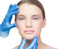 Ácido hialurónico, ¿en crema o inyectado