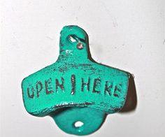 open here!