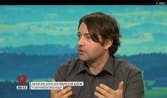 Crowdfunding Interview auf Servus TV http://gumpelmaier.net/2013/10/29/mein-crowdfunding-interview-bei-servus-tv-rueckblick/