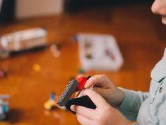 Medium – Where good ideas find you. Kid Science, Home Activities, Indoor Activities, Parenting Styles, Parenting Hacks, Parenting Plan, Good Communication, Kids Health, Toddler Preschool