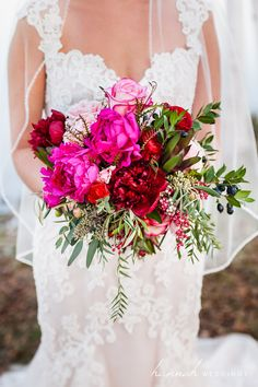 A to Z Cakes;Fiori Bridal Boutique;Jennifer Perellie Makeup;Petals Floral Design;Quechee Club;Rain or Shine Tent and Events;Styled Shoot;Vermont;Wedding;and Formal Hair Design by Kerry Armstrong