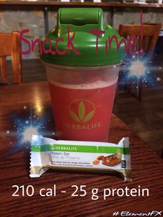 Healthy and Fit! Got to have snacks to fuel your body between meals... Herbalife Berry Bev Mix and a Vanilla Almond Bar - yummy and just what I need to get great results! tiana.cunningham@gmail.com