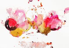 WORK ON PAPER: TAPPAN COLLECTIVE | ALISON COOLEY
