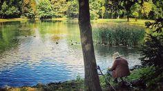 Die größte Offenbarung ist die Stille. (Laotse) - -http://ift.tt/2dtZLsU - - - #großergarten #dresden #striesen #heydresden #visitdresden #sogehtsaechsisch #ruhe #peoplefotografie #streetphotography #landscape #landschaft #landschaftsfotografie #stadt #instagram #instagood #instadaily #iphonefoto #ig_europe #ig_germany #ig_deutschland