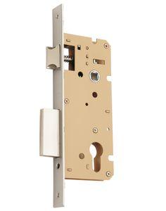 http://www.spiderlocks.in/Cylinderical-Mortice-Locks.aspx