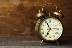 Alarm Clock, Home Decor, Projection Alarm Clock, Decoration Home, Room Decor, Alarm Clocks, Home Interior Design, Home Decoration, Interior Design