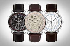 10-montres-automatiques-moins-1000-euros-Zeppelin-LZ126-Los-Angeles