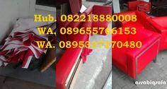 Assabiq Sofa adalah kumpulan pengrajin sofa di kota Bandung yang sudah lebih dari 10 tahun melayani Reparasi dan service sofa di Bandung dan Alhamdulilah layanan/jasa kami sudah di pakai oleh banyak kalangan dari instansi pemerintah, swasta dan rumah tangga. Alamat: Jl. Sumbersari No. 65 Cisaranten Kulon, Arcamanik Bandung - Jawa Barat 40293 Telphone: ( 022) 95706452 HP : 0822-1888-0008           0823-2156-9668 WatsApp:08955766153 Pin BB:5F3082DC