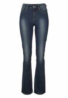 De 33 beste afbeeldingen van De flared jeans   OTTO   Flared