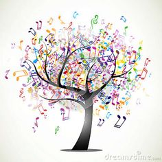 music tree: on the shoeses? And Jellicoe Road quote?