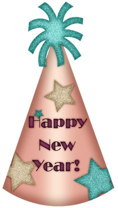 bonne annee page 2 new year clipart