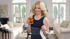 Hey there, grown-up! Ready to buy a home? Elizabeth Banks has some questions for you first. When you are ready, call us and we'll guide you through the process. 910-692-0770