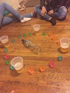 Jarbas ∆ on- # jarbas- # SpieleBasteln, - Party Ideen Neon Party Outfits, Drunk Games, Alcohol Games, Alcohol Aesthetic, Drinking Games For Parties, Teen Party Games, Partying Hard, Getting Drunk, Party Drinks