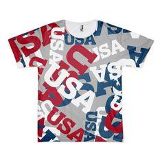 Sky Blue Camo Long Sleeve T-Shirt | Men's T-Shirts | Pinterest ...