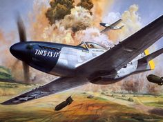 Army Air Corps prints - Bing Images