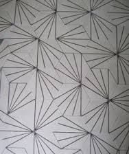 Afbeeldingsresultaat voor Dandelion by Claesson Koivisto Rune