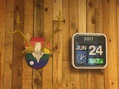 Es una semana de celebración y como no podría ser de otra manera Horn Attitude, se une a uno de los eventos de mayor relevancia a nivel internacional #worldpride2017 #orgullo #chueca #madridlove #conciertos #pride #prideparade #vivelavida #yestothelovewemake #respeto # integración # diversión #cultura #horn_attitude