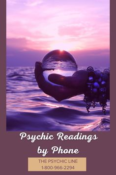 Hi, welcome! A little about our fantastic, fun psychic company. Let us go over the easy process of getting a reading by phone and if you are interested, then book a reading. If not or you want to think about it, please take your time. We are here when you are ready. We have professional psychics/relationship experts available now and new client specials. Give us a try! The Psychic Line 1-800-966-2294 www.thepsychicline.com Take Your Time, Psychics, Psychic Readings, This Is Us, Relationship, Let It Be, Phone, Book, Easy