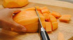 Atención. ¡Nunca mezcle estas 7 frutas! Causan enfermedades graves (explicación).
