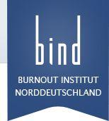 Burnout-Test: Über das Hamburger Burnout-Inventar (HBI40)