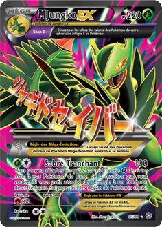 100 Idees De Carte Pokemon Ex Carte Pokemon Carte Pokemon A Imprimer Pokemon