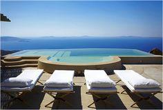 GREECE LUXURY VILLAS - Cerca con Google