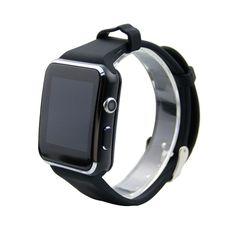 2016 neue bluetooth smart watch x6 smartwatch sport uhr für iphone android-handy mit kamera fm unterstützung sim-karte armbanduhr //Price: $US $28.49 & FREE Shipping //     #meinesmartuhrende