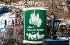 5 Day Trips in Munich