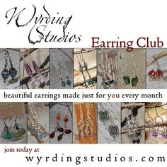 Earring Club