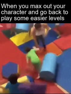 Funny Short Videos, Best Funny Videos, Funny Video Memes, Really Funny Memes, Stupid Funny Memes, Funny Relatable Memes, Funny Facts, Haha Funny, Hilarious