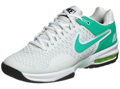 22de51ce02f Receive 25% off Nike Air Max Cage women s shoe! Nike Shoes For Sale