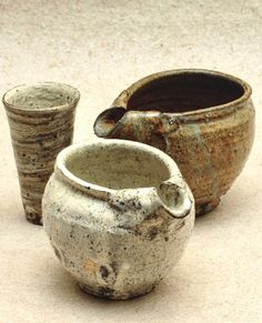 Eisuke's Choice 2017 Handling more than 300 artists that associate with his ceramics store, Hanada picks 150 pieces. It's the 41st year that the Tokyo-based Hanada Pottery will select 150 pieces of pottery that are just about