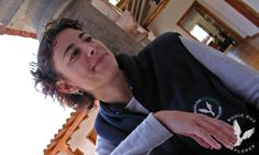 Gemma Sanchez Quilez, Degree in Geology from the University of Barcelona. Specialist survey and analysis. Member team (2000-2002)