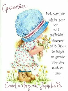 Good Morning Wishes, Good Morning Quotes, Lekker Dag, Good Morning Inspiration, Evening Greetings, Afrikaanse Quotes, Sleep Quotes, Goeie More, Qoutes