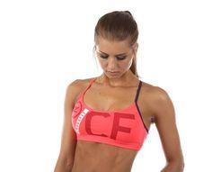 Reebok Wholesale 2015 CrossFit Invitational USA Practice Tee
