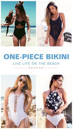 95c343c057abd Purchase winter sweaters for women in an affordable price. What CUPSHE  pursues is to display cheap Women's fashion and grace. Rochelle Snyman ·  Swimsuits