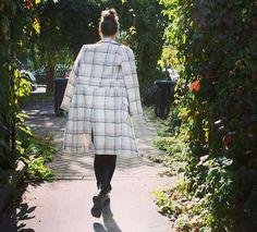Journée d'automne | Mlle Frivole