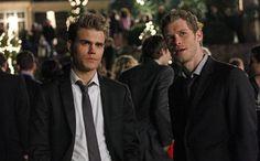 The-Vampire-Diaries-Homecoming10.jpg