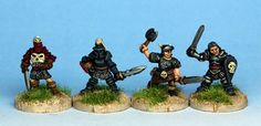 News From 15mm.co.uk